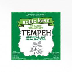TEMPEH NATURE