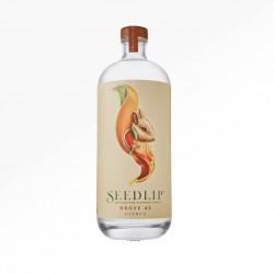 SEEDLIP CITRUS SANS ALCOOL