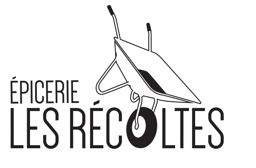 ÉPICERIE LES RÉCOLTES