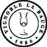 VIGNOBLE DE LA BAUGE