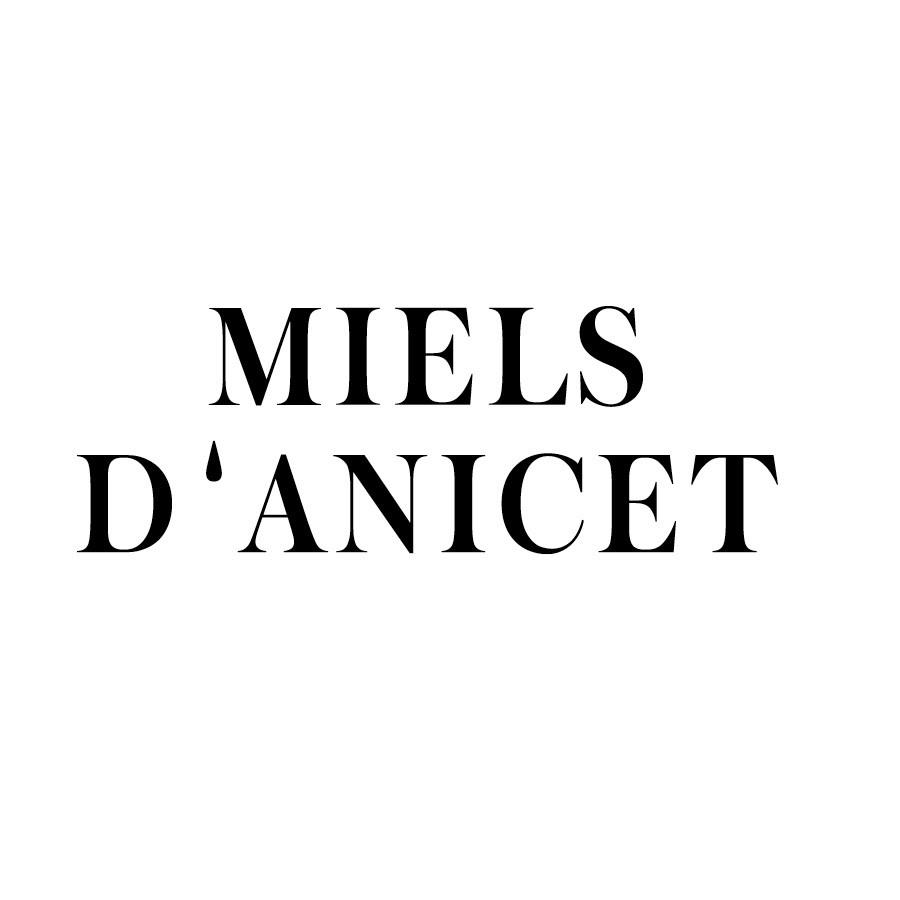 MIEL D'ANICET