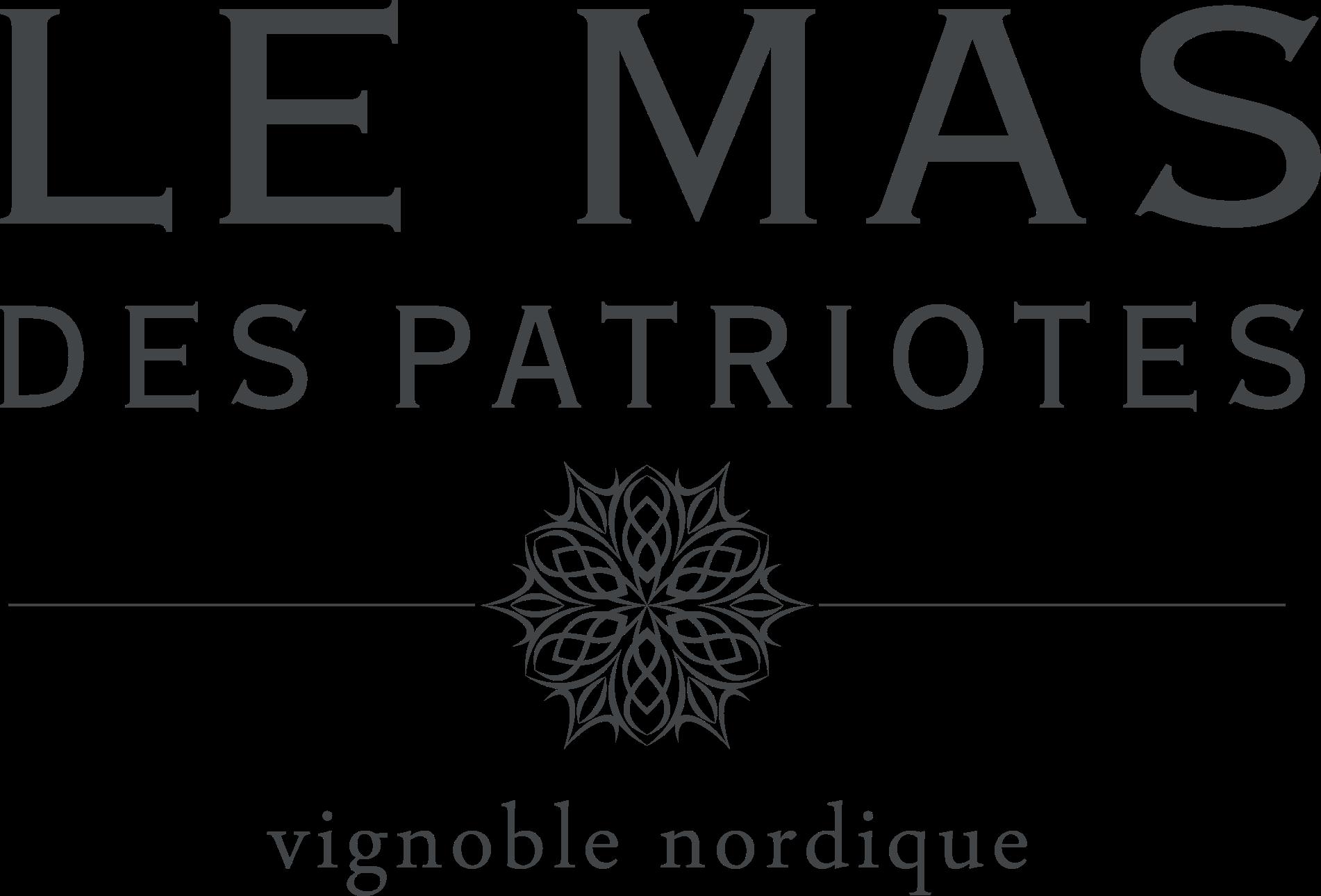 VIGNOBLE LE MAS DES PATRIOTES