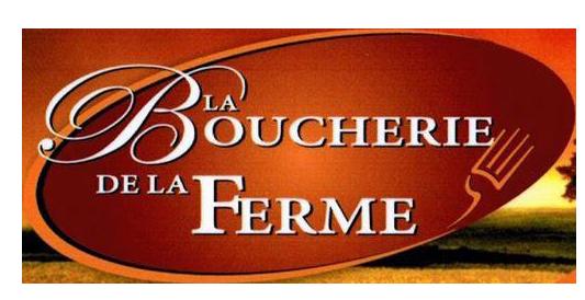 BOUCHERIE DE LA FERME