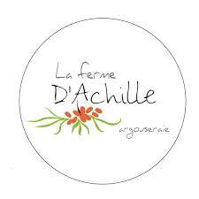 FERME D'ACHILLE