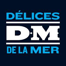 DÉLICES DE LA MER