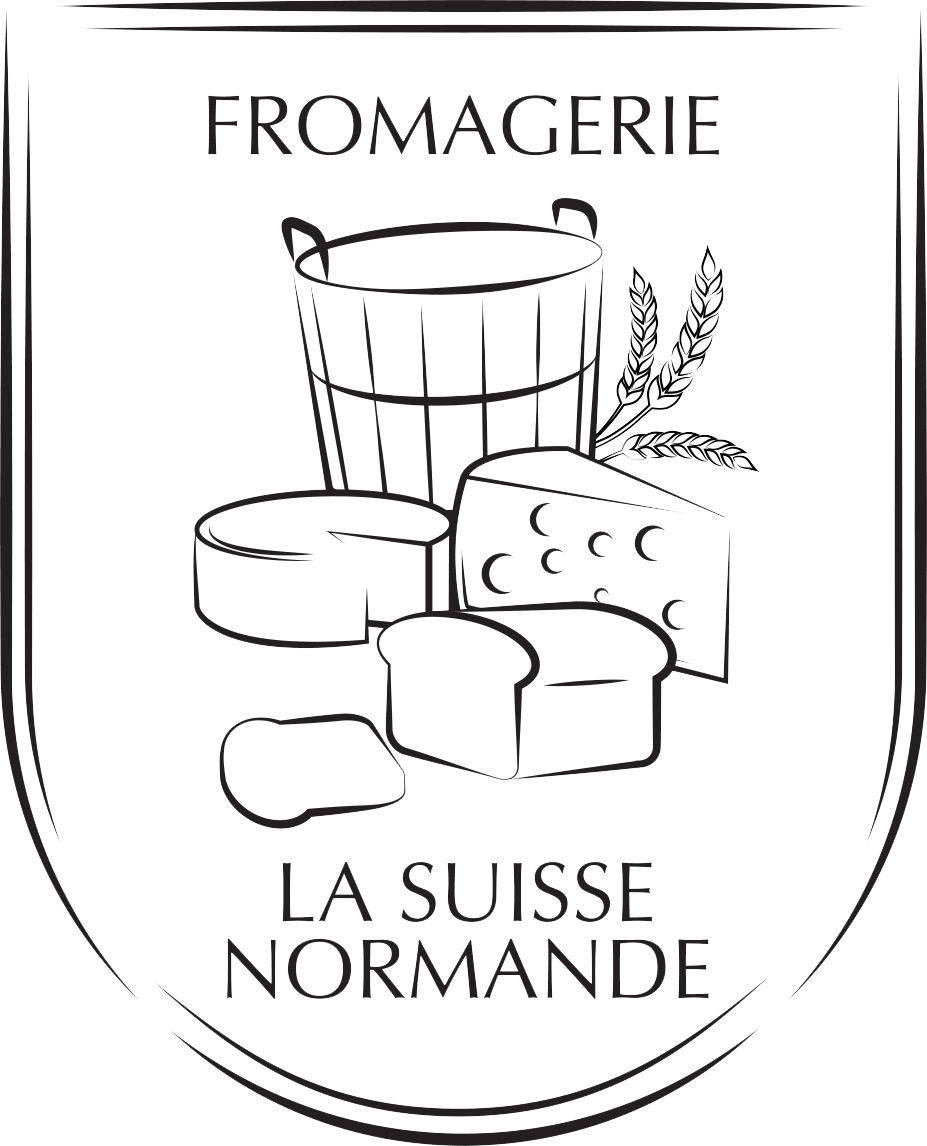 FROMAGERIE SUISSE NORMANDE