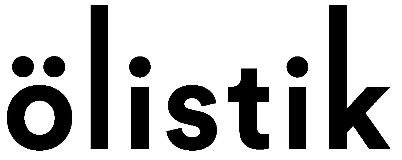 FERME OLISTIK