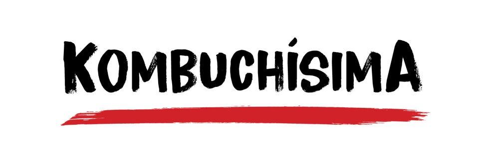 KOMBUCHISIMA