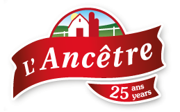 FROMAGERIE ANCETRE