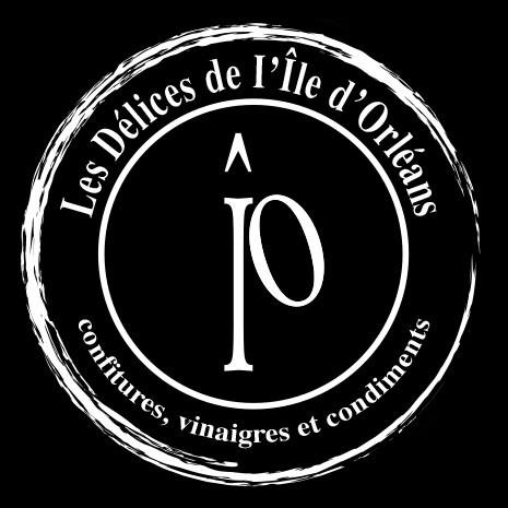 DÉLICES DE L'ÎLE D'ORLÉANS